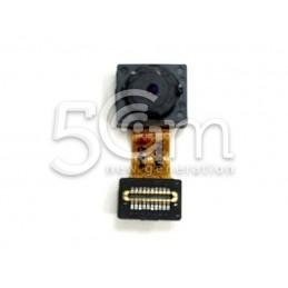 Fotocamera Frontale Flat Cable LG G3 D855