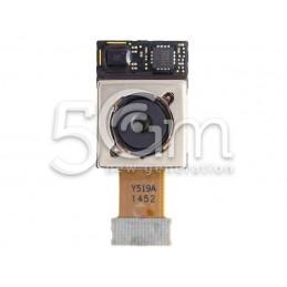LG G4 Rear Camera Flex Cable