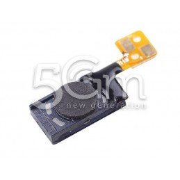 Altoparlante Flat Cable LG G4
