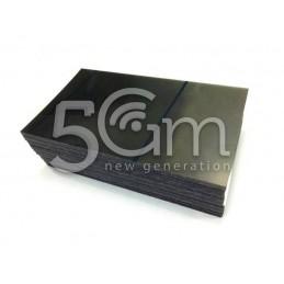 Pellicola X Riparazione Lcd LG G3 D855