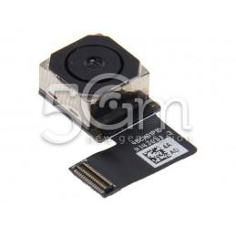 Fotocamera Posteriore Flat Cable Meizu MX4