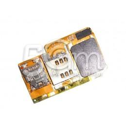 Motorola XT615 Full Sim...