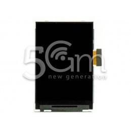 Motorola XT531 Display