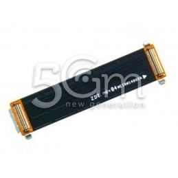 Flat Cable Motorola Xt615