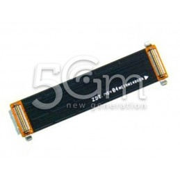 Motorola XT615 Flex Cable