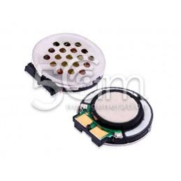 Motorola V3 Ringer