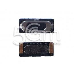 Motorola V3 Speaker
