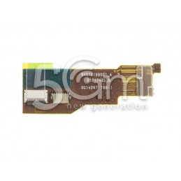 Flat Cable Motherboard Motorola Moto X