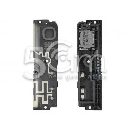 Nokia 720 Lumia Antenna + Ringer