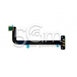Wireless Charging Flex Cable