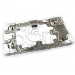 Dima Posizionamento Vetro In Alluminio iPhone 4-4S
