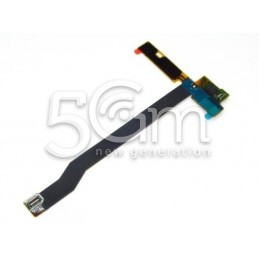 Nokia 925 Lumia Sensor Flex Cable