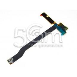 Sensore Flat Cable Nokia 925 Lumia