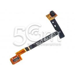 Nokia 800 Lumia Sensor Flex Cable