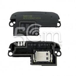 Nokia 308 Asha Antenna + Ringer