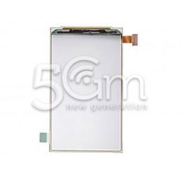 Nokia 820 Lumia Display