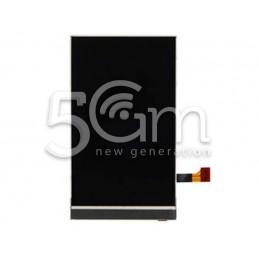 Display Nokia 620 Lumia