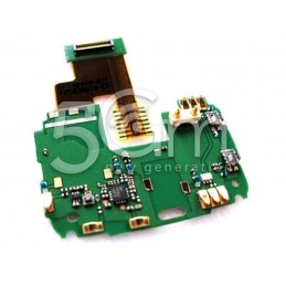 Nokia 6700 Classic Flex Cable