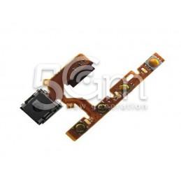 Nokia E75 Camera Flex Cable