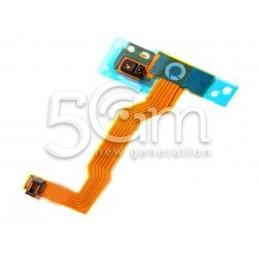 Nokia N9 Proximity Sensor Flex Cable