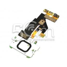 Nokia 5610 Flex Cable