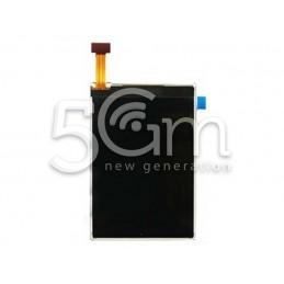 Display Nokia 303