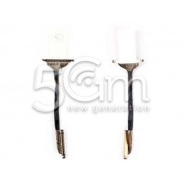 Nokia 3710 Flex Cable