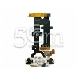 Nokia 6788 Flex Cable