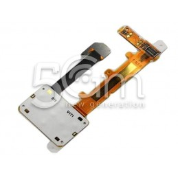Nokia 7100 Flex Cable