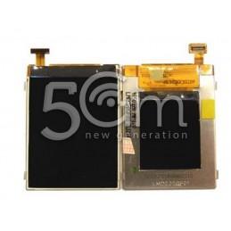 Nokia 3710 Full Display