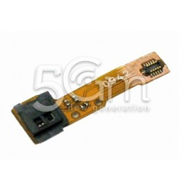Sensore Flat Cable Nokia 5230