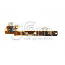 Nokia N95 8GB Flash Flex Cable