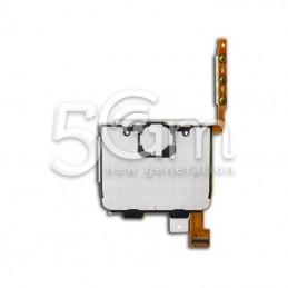 Tastiera Flat Cable Nokia E71
