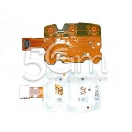 Nokia 6210 Numerical Keypad...