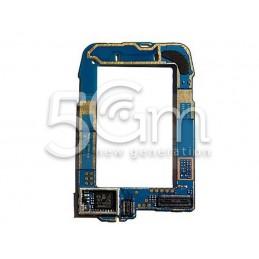 Main Board Lcd Nokia 6131