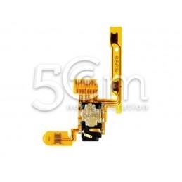 Nokia 3600 Power Flex Cable