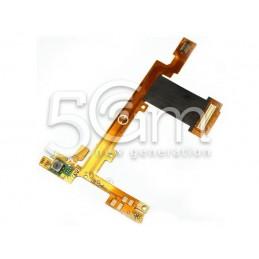 Nokia N900 Flex Cable