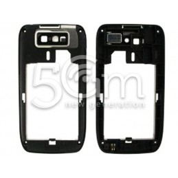 Nokia E63 Black Middle Board