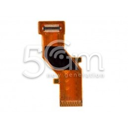 Nokia 6710 Flex Cable