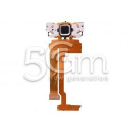 Nokia N96 Flex Cable