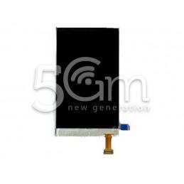 Nokia N97 Mini Display
