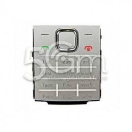 Nokia X2 Grey Keypad