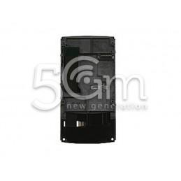 Nokia N95 8GB Black Slide