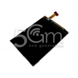 Nokia N95 8GB Display