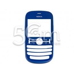 Front Cover Blu Nokia 200 Asha
