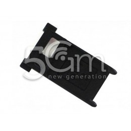 Nokia 530 Lumia Sim Card 2 Holder