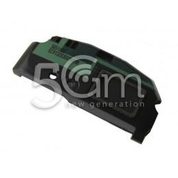 Nokia 200 Asha Antenna + Ringer