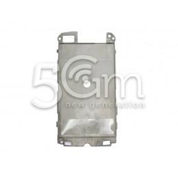 Frame LCD Nokia 305 Asha