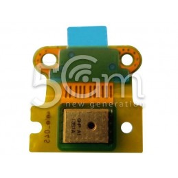 Nokia 930 Lumia Microphone Flex Cable