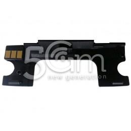 Modulo Antenna GSM Nokia 500 Asha
